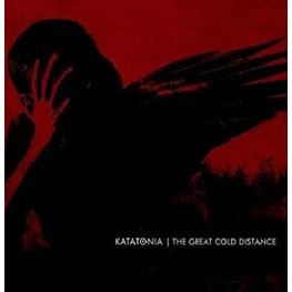KATATONIA - Great Cold.. -digi- (CD)