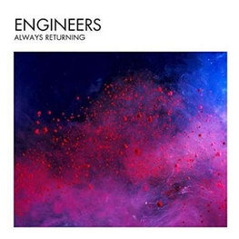 ENGINEERS - Always Returning (Deluxe) (2CD)