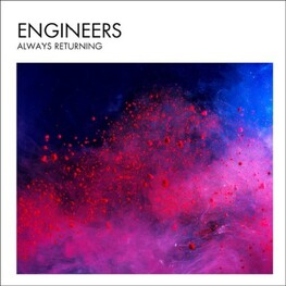 ENGINEERS - Always Returning (2CD)
