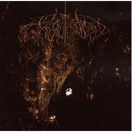 WOLVES IN THE THRONE ROOM - Two Hunters (CD)