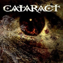 CATARACT - Cataract (CD)