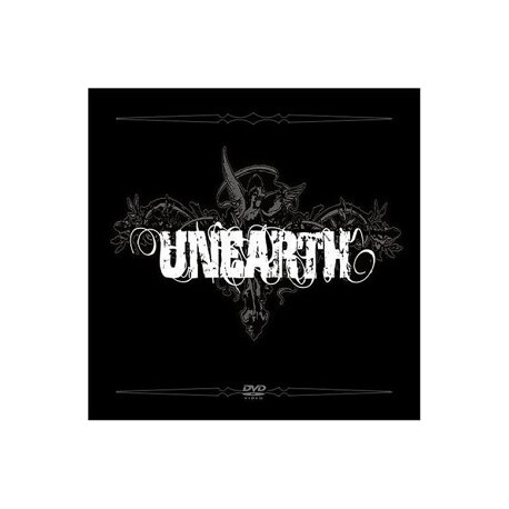 UNEARTH - Unearth (DVD)