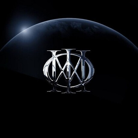 DREAM THEATER - Dream Theater (CD)