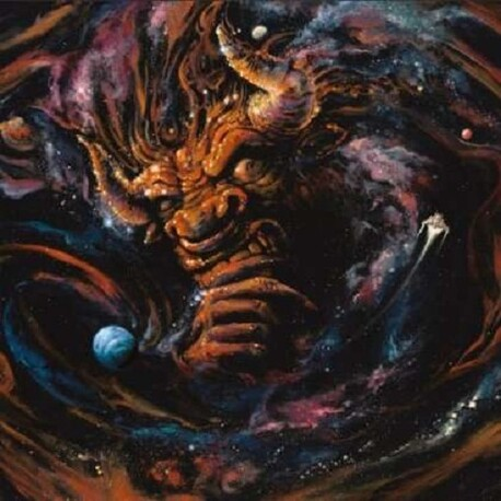 MONSTER MAGNET - Last Patrol (2lp Gatefold Vinyl) (2LP)