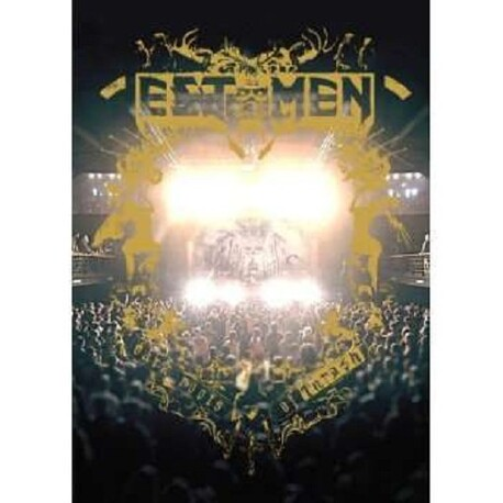 TESTAMENT - Dark Roots Of Thrash (Live) (Dvd Pack) (DVD + 2CD)