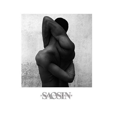 SAOSIN - Along The Shadow (Vinyl) (LP)
