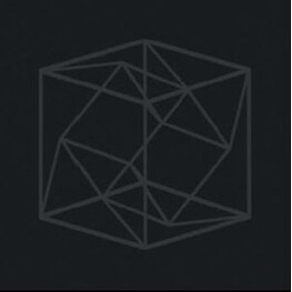 TESSERACT - One (Limited Edition) (CD+DVD)
