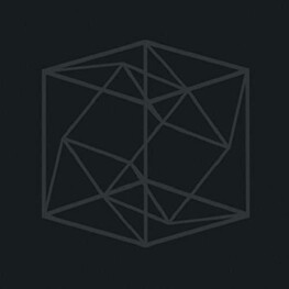 TESSERACT - One (CD)