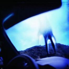 NINE INCH NAILS - Year Zero (CD)