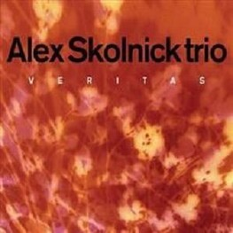 ALEX SKOLNICK TRIO - Veritas (CD)