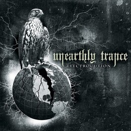 UNEARTHLY TRANCE - Electrocution (CD)
