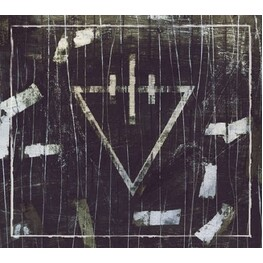 THE DEVIL WEARS PRADA - 8:18 (CD)