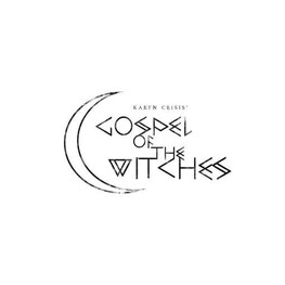 KARYN CRISIS' GOSPEL OF T, KARYN CRISIS' GOSPEL OF THE WI, KARYN CRISIS' GOSPEL OF THE WITCHES - Salems Wounds (Limited Edition) (CD)