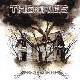 THEORIES - Regression (CD)
