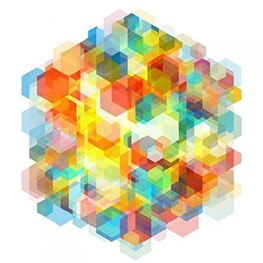 TESSERACT - Polaris: Deluxe Cd + 5.1 Audio Dvd Edition (CD + DVD AUDIO)
