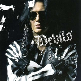 THE 69 EYES - Devils (Special Edition) (CD)