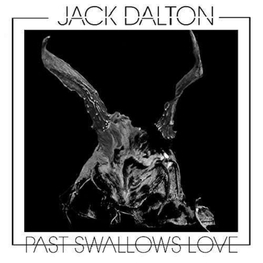 JACK DALTON - Past Swallows Love (Uk) (LP)