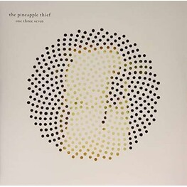 THE PINEAPPLE THIEF - One Three Seven (180g) (2LP)