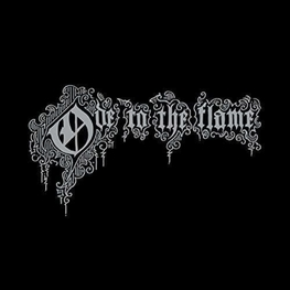 MANTAR - Ode To The Flame (Gate) (Ltd) (LP)