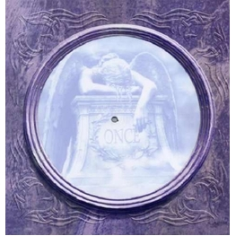 NIGHTWISH - Once (Picture Disc) (LP)