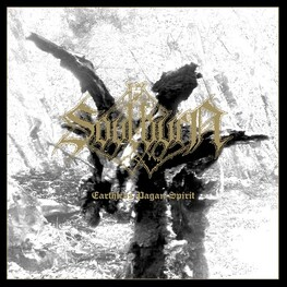 SOULBURN - Earthless Pagan Spirit (Vinyl) (LP)