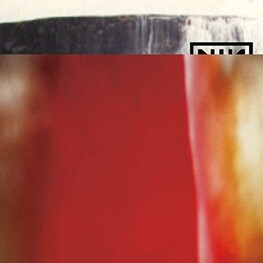 NINE INCH NAILS - Fragile: Definitive Edition (Remastered 180 Gram Vinyl) (3LP)