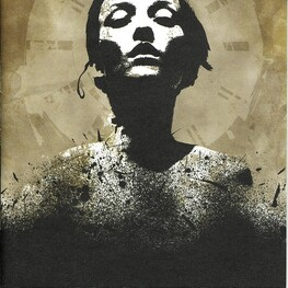 CONVERGE - Jane Doe (CD)