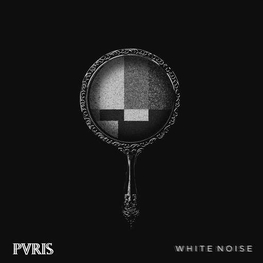 CASSETTE STORE DAY - Pvris - White Noise [cassette Tape] (Cassette Store Day Indie-retail Exclusive) (CASS)