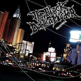 BLACK DAHLIA MURDER - Miasma (Limited White Coloured Vinyl) (LP)