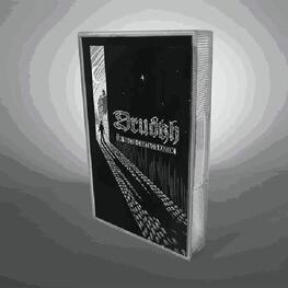 DRUDKH - They Often See Dreams About The Spring (Ltd Cassette) (MC)