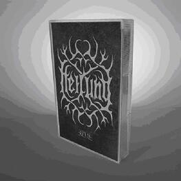 HEILUNG - Ofnir (Ltd Cassette) (MC)