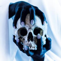 GOST - Possessor (CD)