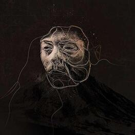 HYPNO5E - Alba - Les Ombres Erranted (A Backwards Glance On A Travel Road) (Vinyl) (2LP)