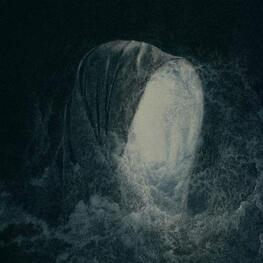 SKELETONWITCH - Devouring Radiant Light (CD)