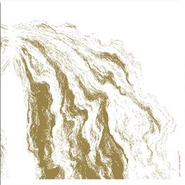 SUNN O))) - White 1 (2LP)