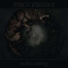 TORCH RUNNER - Endless Nothing (CD)