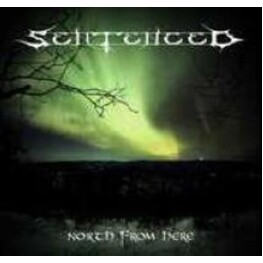 SENTENCED - North From Here (2CD)