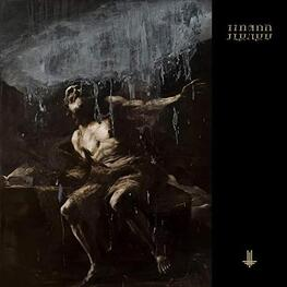 BEHEMOTH - I Loved You.. -gatefold- (2LP)