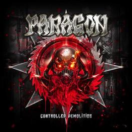 PARAGON - Controlled Demolition (CD)