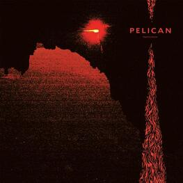 PELICAN - Nighttime Stories (LP)