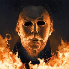 SOUNDTRACK, JOHN CARPENTER - Halloween (Expanded Edition) (CD)