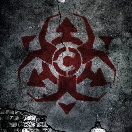 CHIMAIRA - Infection (CD)